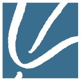 logo_ordrepsy_couleur